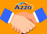 """Tuyển đại lý sơn AZZO 2020 với nhiều ưu đãi """"Cực"""" hấp dẫn"""