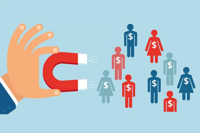 Chiến lược kinh doanh sẽ giúp doanh nghiệp phát triển nhanh chóng - Kinhdoanh247.vn