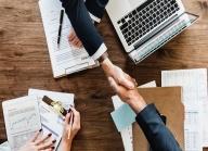 Có nên tuyển người chưa có kinh nghiệm khi khởi nghiệp?