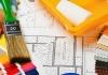 Kinh doanh Sơn nước – Ngành kinh doanh HOT, lợi nhuận cao