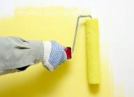 Kinh nghiệm kinh doanh sơn nước hiệu quả cao