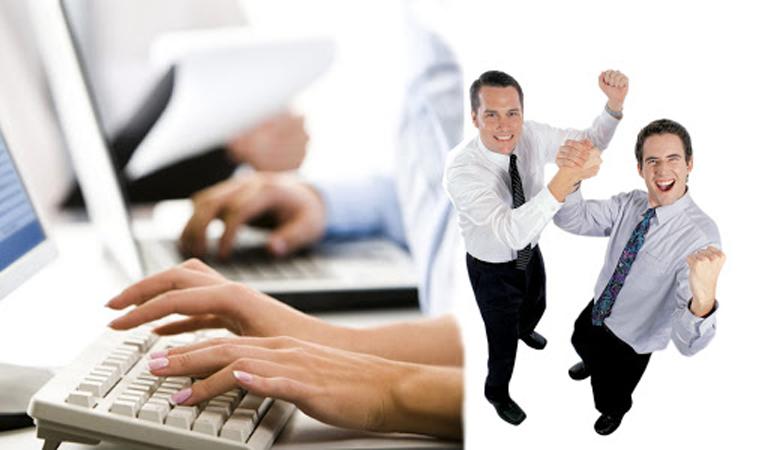Lời khuyêndành cho người muốn kinh doanh | Kinhdoanh247.vn