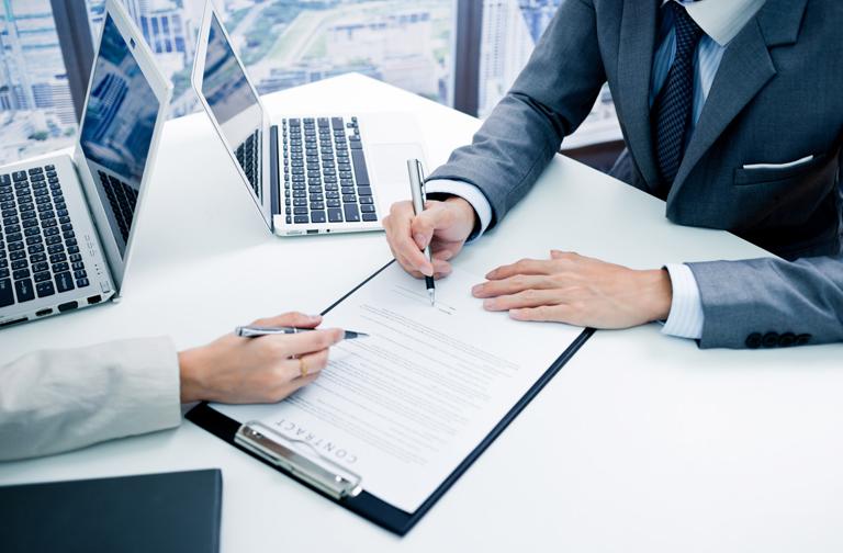 Lời khuyên dành cho người muốn kinh doanh | Kinhdoanh247.vn