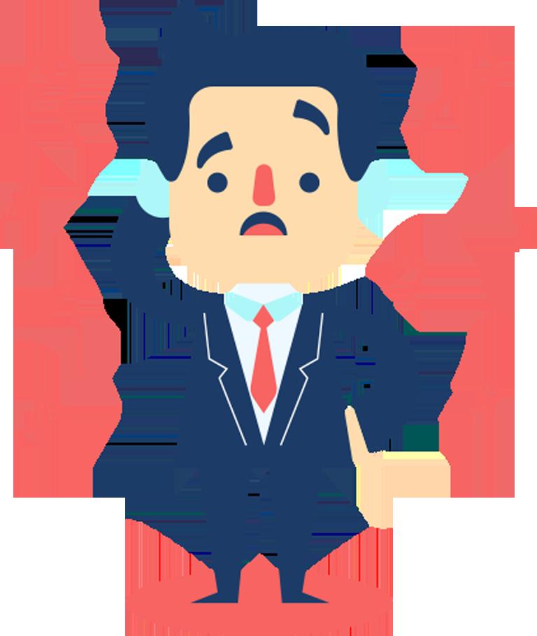 Người biết xử lý triệt để các vấn đề mới là kẻ thành công | Kinhdoanh247.vn