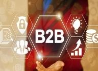 Những chiến lược kinh doanh mô hình B2B thành công và hiệu quả