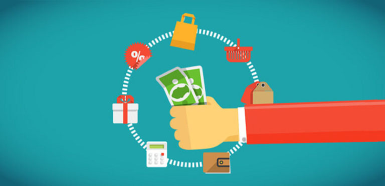 Những mặt hàng dễ bán online nhất hiện nay | Kinhdoanh247.vn
