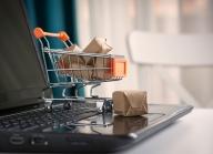 Những mặt hàng dễ bán online nhất hiện nay
