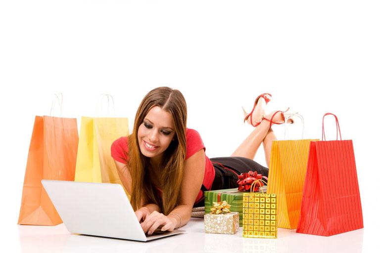 Những ý tưởng kinh doanh tại nhà | Kinhdoanh247.vn