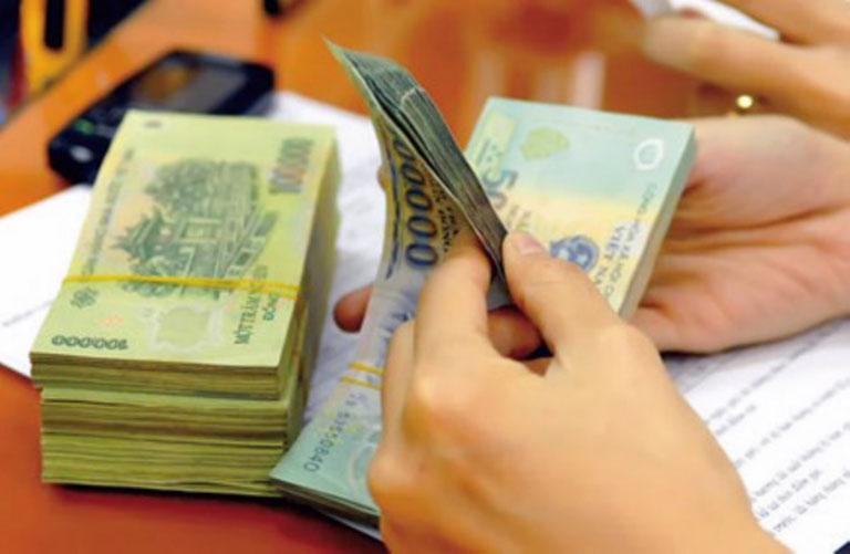 Vốn từ 30 triệu, kinh doanh gì ra lợi nhuận? | Kinhdoanh247.vn