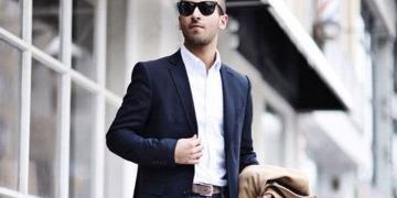 12 thói quen giúp đàn ông thành công hơn trong sự nghiệp