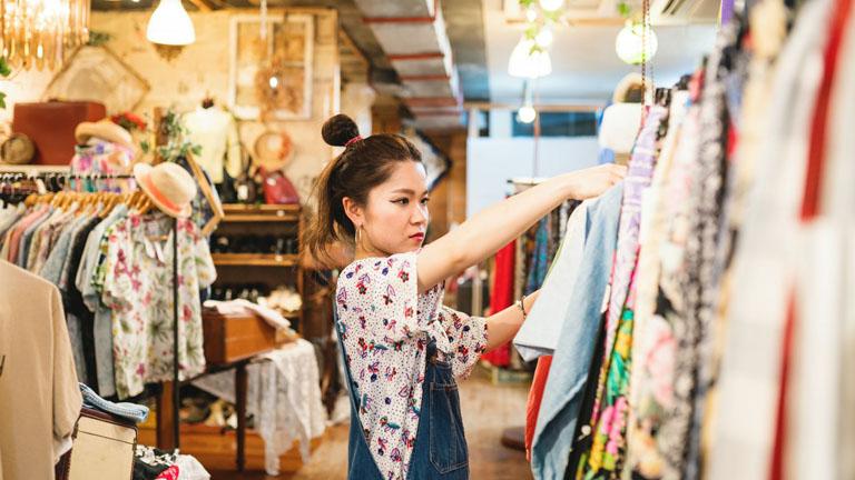 Có vốn nên đầu tư kinh doanh gì hiệu quả kinh tế cao? | Kinhdoanh247.vn