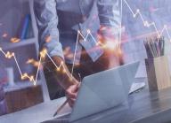 Có vốn nên đầu tư kinh doanh gì hiệu quả kinh tế cao?