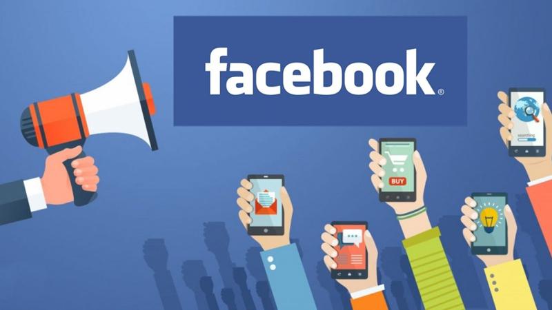 Để kinh doanh online trên group facebook hiệu quả | Kinhdoanh247.vn