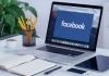 Để kinh doanh online trên group facebook hiệu quả