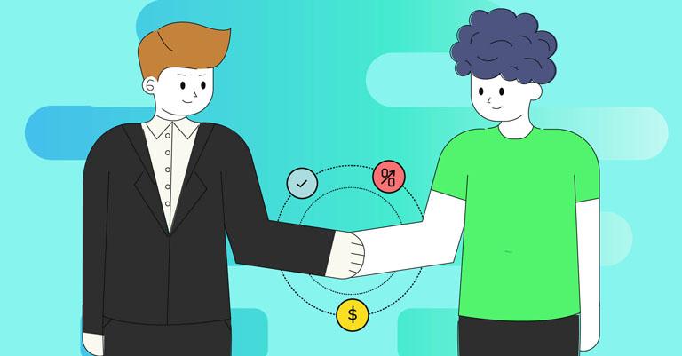 Kinh doanh gì để thành công? | Kinhdoanh247.vn