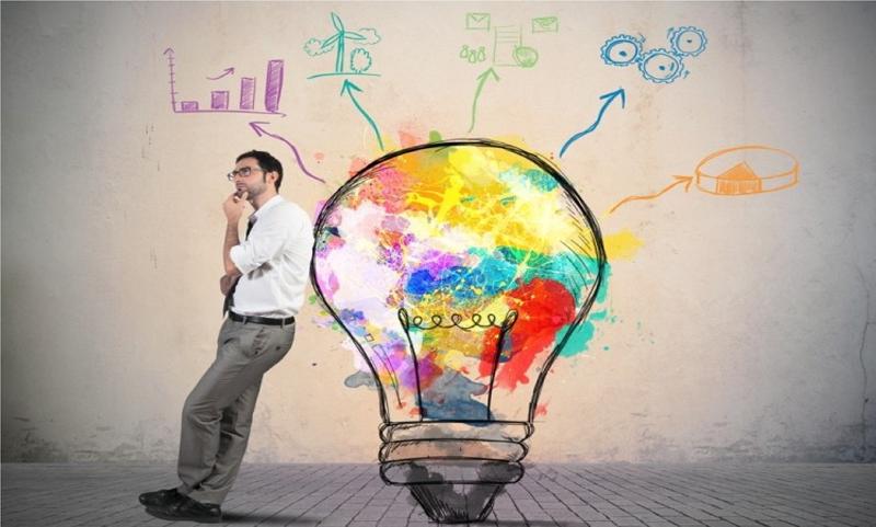 Làm thế nào để có một ý tưởng kinh doanh tốt? | Kinhdoanh247.vn