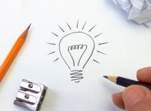 Làm thế nào để có một ý tưởng kinh doanh tốt?