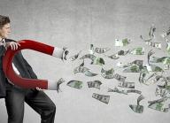 7 thứ cần bạn cần từ bỏ nếu muốn làm giàu