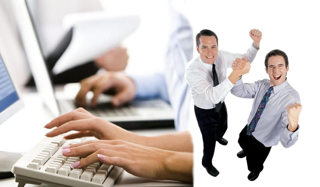 Bạn có biết...? Kỹ năng mềm quyết định 75% sự thành đạt | Kinhdoanh247.vn