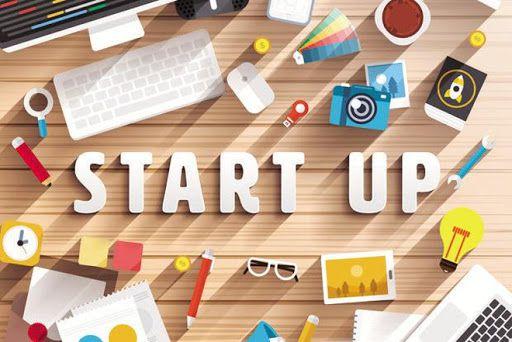 Khởi nghiệp nên bắt đầu từ đâu? | Kinhdoanh247.vn
