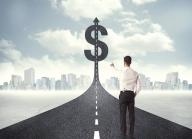 Kinh doanh gì nhanh giàu? Top 10 ý tưởng kinh doanh HOT