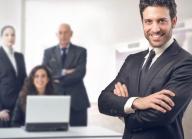 Kỹ năng giúp nhà lãnh đạo thành công