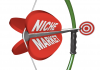 Thị trường ngách là gì? Rủi ro tiềm ẩn của thị trường ngách