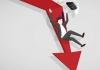 07 lý do starup thất bại khi khởi nghiệp