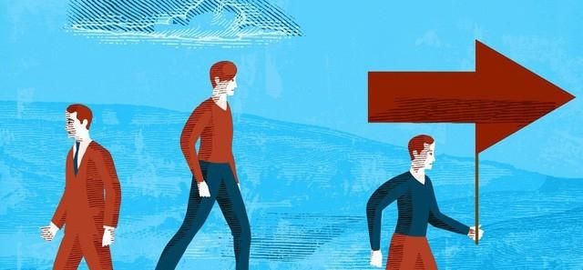 3 kiểu tư duy cần có của một CEO | Kinhdoanh247.vn