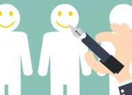 5 bước vẽ chân dung khách hàng tiềm năng