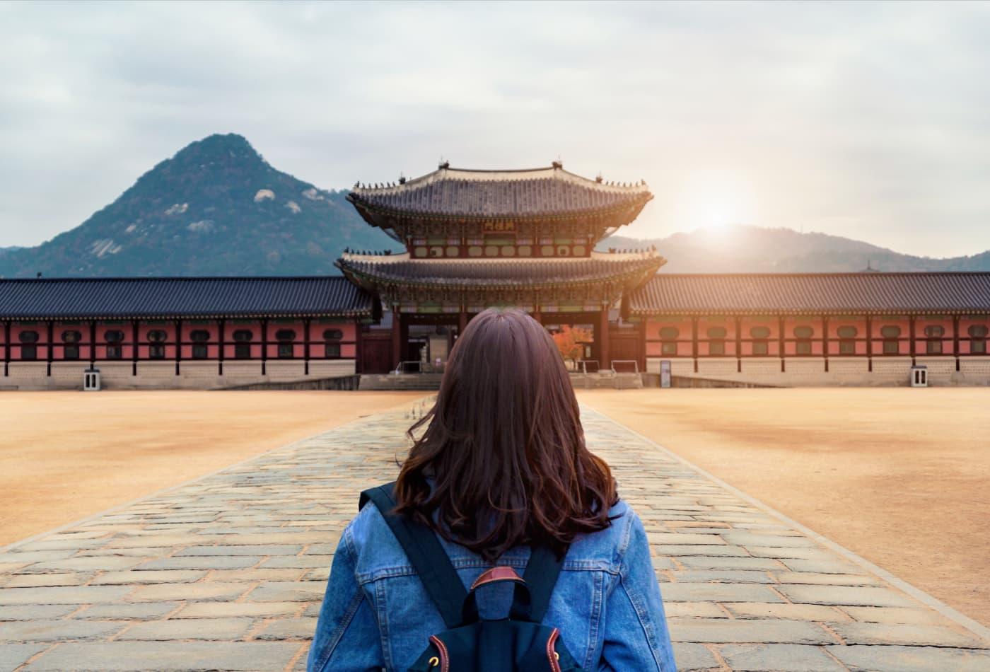 Bí quyết làm giàu 5000 năm tuổi của Hàn Quốc vẫn được nhiều tỷ phú áp dụng đến nay | Kinhdoanh247.vn