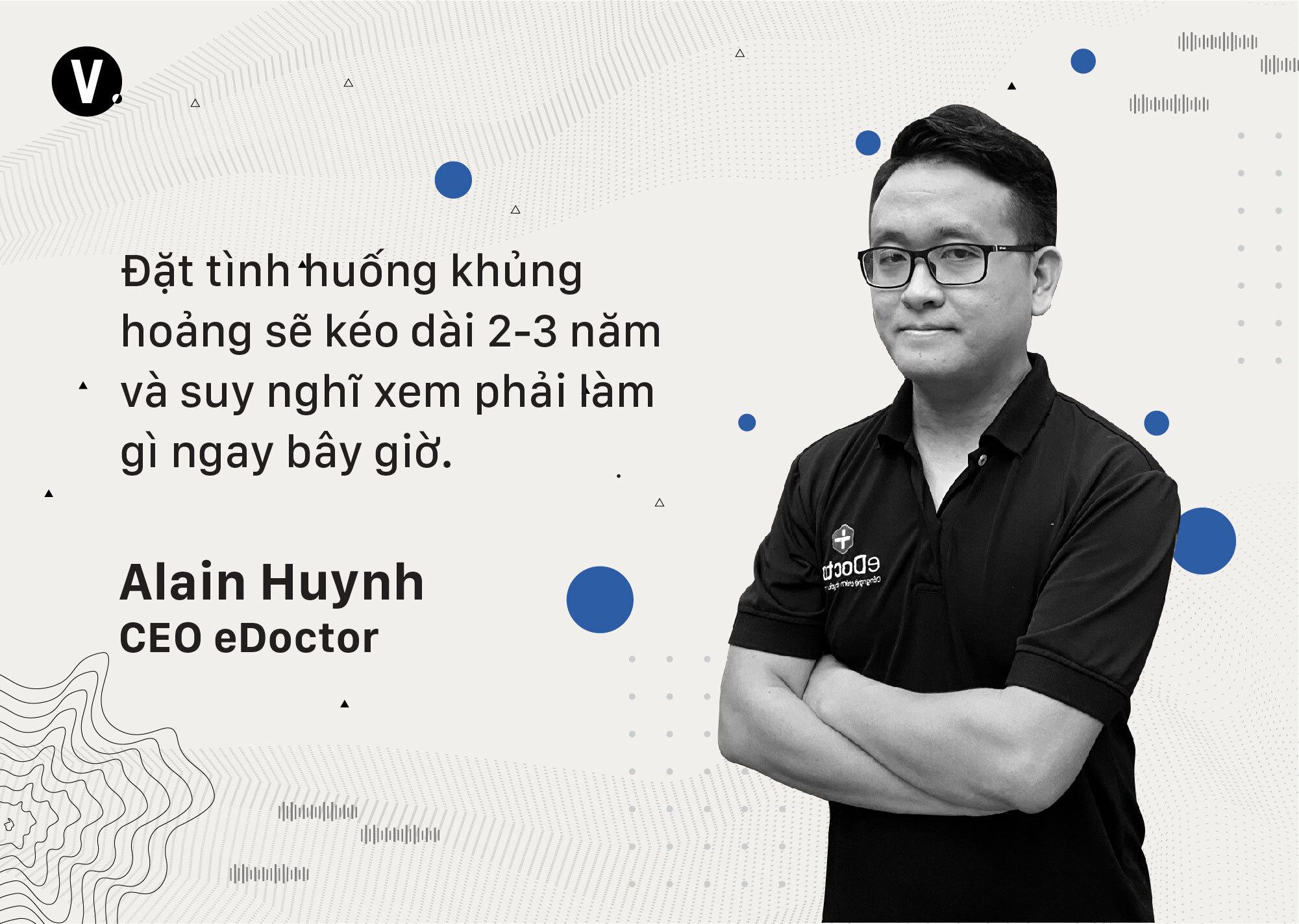 Cách mà các startup Việt đang biến thách thức từ COVID-19 thành cơ hội | Kinhdoanh247.vn