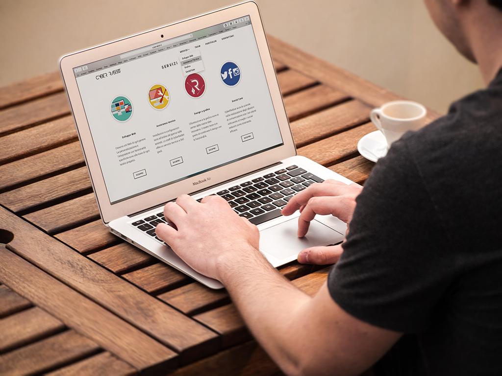 Cần chuẩn bị gì trước khi bắt đầu kinh doanh online | Kinhdoanh247.vn