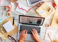 Cần chuẩn bị gì trước khi bắt đầu kinh doanh online