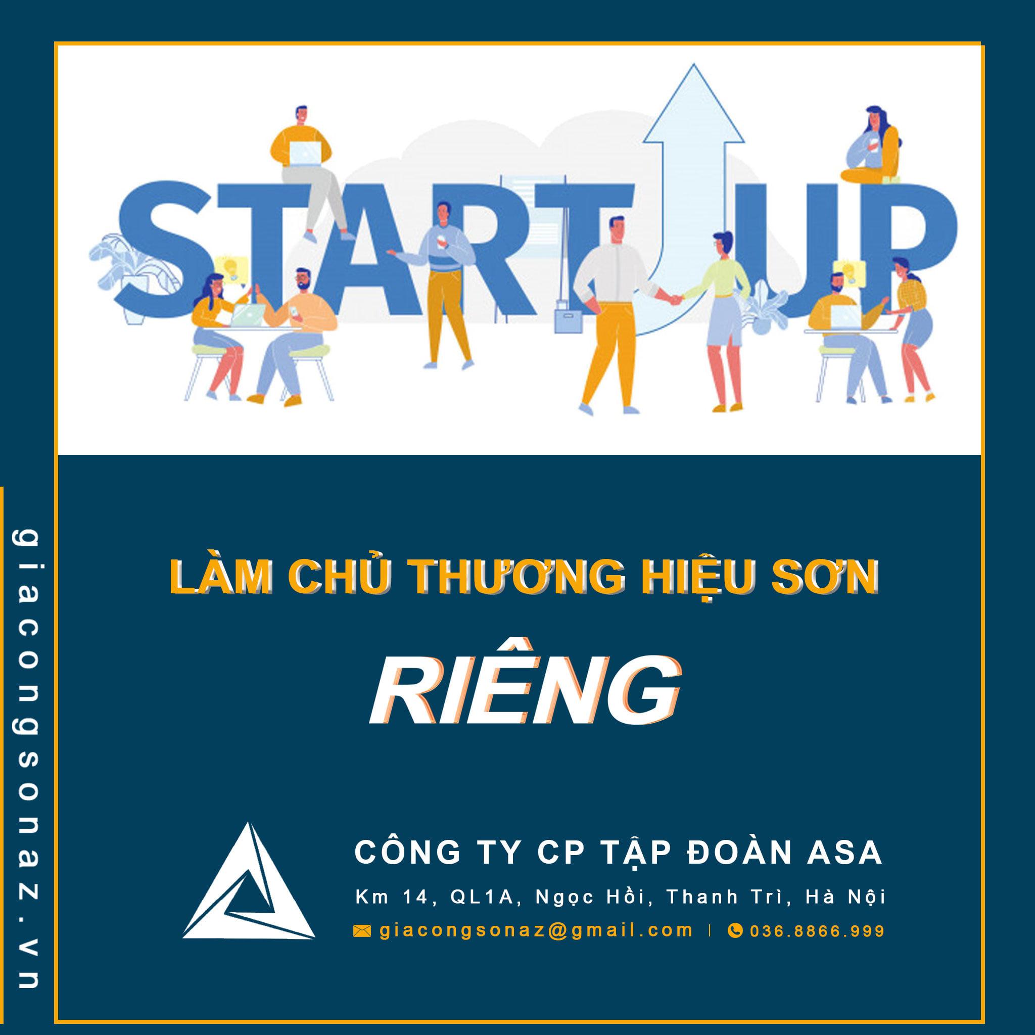 Làm chủ doanh nghiệp giá trị có thể đến trên 10 tỷ chỉ từ 150 triệu | Kinhdoanh247.vn