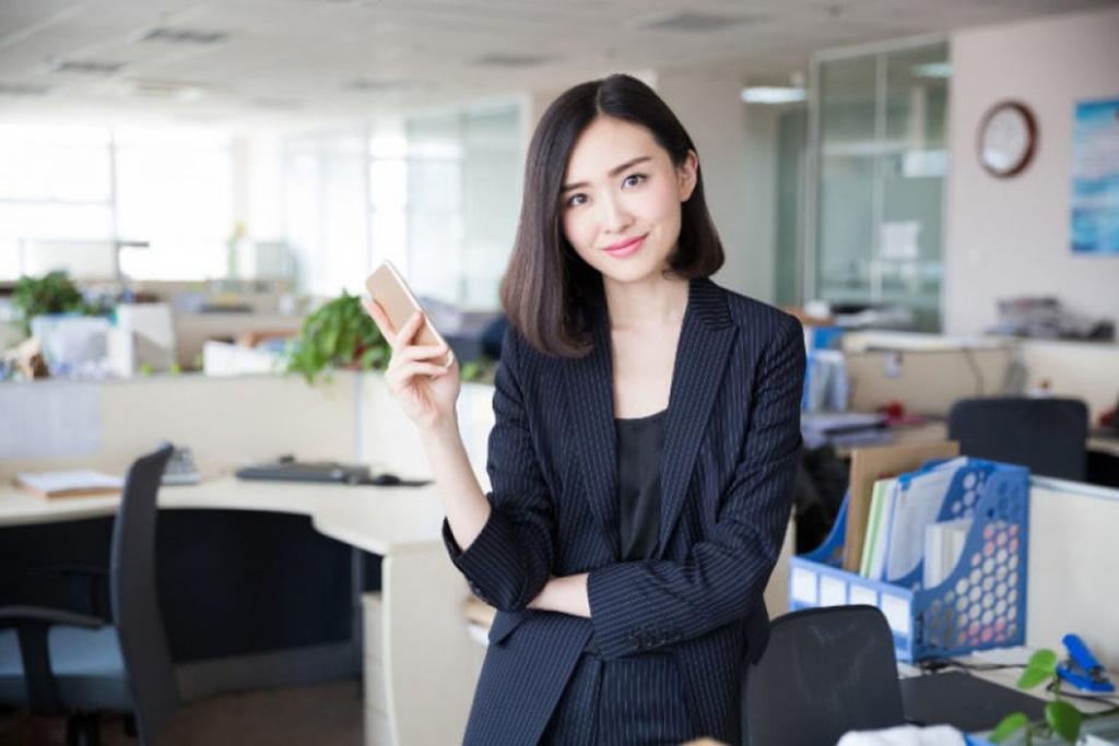 Lời khuyên hữu ích cho phụ nữ khi khởi nghiệp sau mùa dịch Covid-19 | Kinhdoanh247.vn