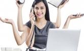 Lời khuyên hữu ích cho phụ nữ khi khởi nghiệp sau mùa dịch Covid-19