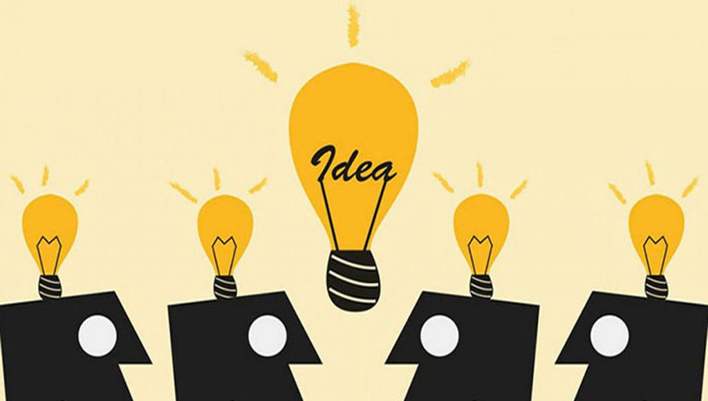 Muốn chạm đỉnh nhanh và ít tốn sức trong công việc cần phải có chiến thuật tư duy - Kinhdoanh247.vn