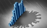 Năm 2021, Kinh doanh gì ổn định, lợi nhuận cao?