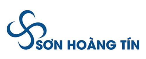 Top 5 công ty sản xuất & gia công sơn nước tốt nhất Việt Nam   Kinhdoanh247.vn